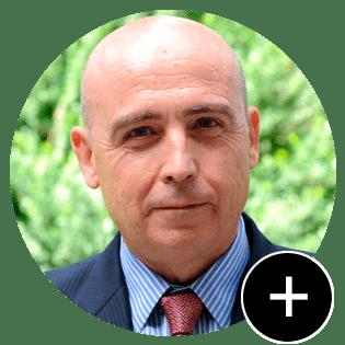 Prof. Josep Valor   IESE Business School