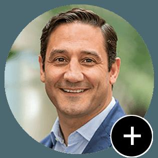 Luis Ferrándiz   Transformación digital. Programa de Alta Dirección   IESE Business School