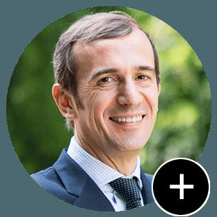 Prof. Javier Zamora   IESE Business School