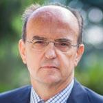 Santiago Álvarez de Mon | IESE Business School