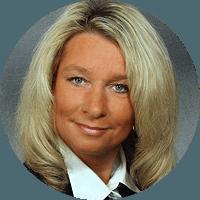 Barbara Breiter Team 20171123150602