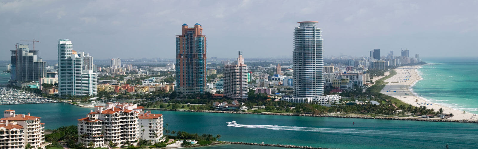 DLP-Miami