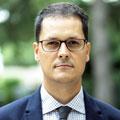 Roberto García-Castro