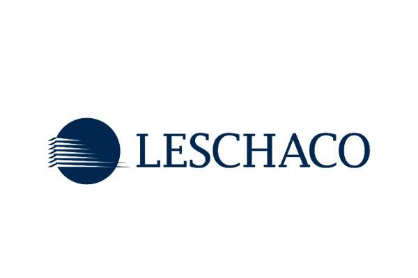 Leschaco