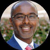 Ermias Mengistu